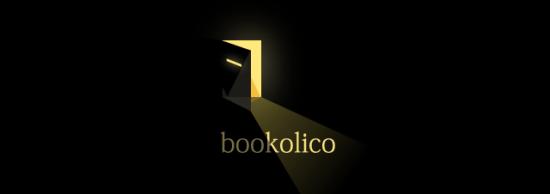 bookolico paginaprogetto | Guide Self Publishing e scrittura online - Storia Continua