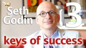 SethGodin-3steps-success