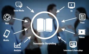 transmedia-storytelling