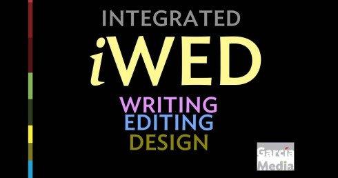 IWED thumb | Guide Self Publishing e scrittura online - Storia Continua
