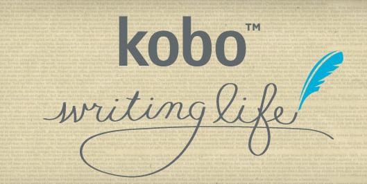 KoboWritngLife   Guide Self Publishing e scrittura online - Storia Continua