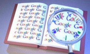 google_book_h_partb