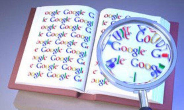 google book h partb | Guide Self Publishing e scrittura online - Storia Continua