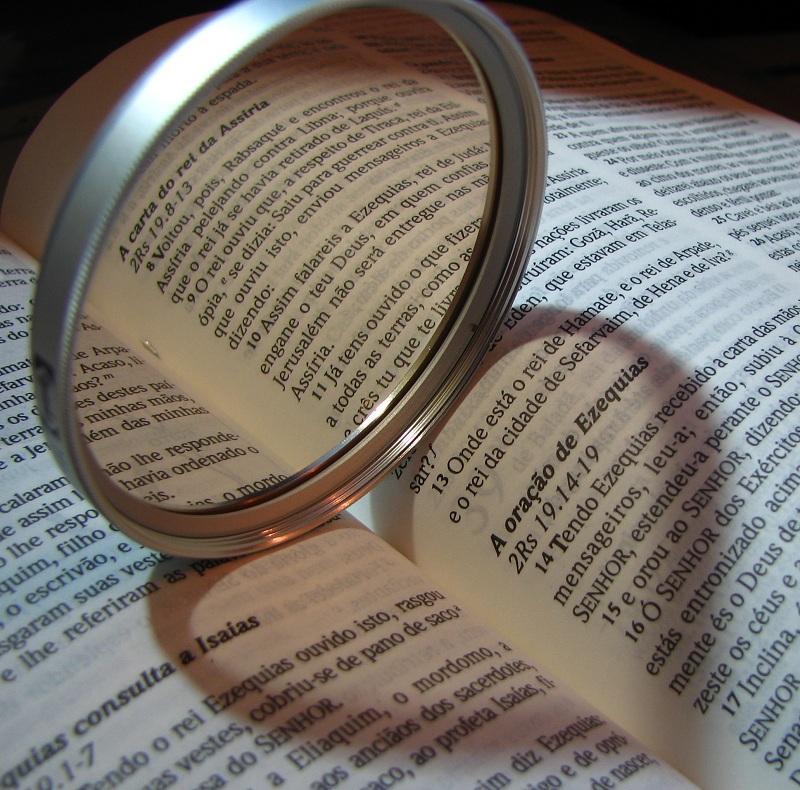 idee per un romanzo | Guide Self Publishing e scrittura online - Storia Continua