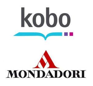 vendere ebook su Kobo Store