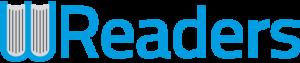 wreaders-logo1-e1373478266438