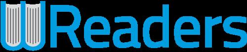 wreaders logo1 e1373478266438 | Guide Self Publishing e scrittura online - Storia Continua