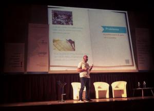 wreaders-presentazione-techgarage