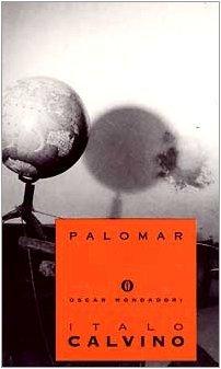 Palomar | Guide Self Publishing e scrittura online - Storia Continua