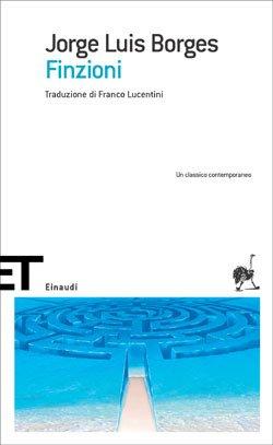 Finzioni   Guide Self Publishing e scrittura online - Storia Continua