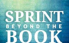 BeyondBook | Guide Self Publishing e scrittura online - Storia Continua