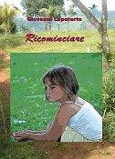 copertina Ricominciare (250 x 350)