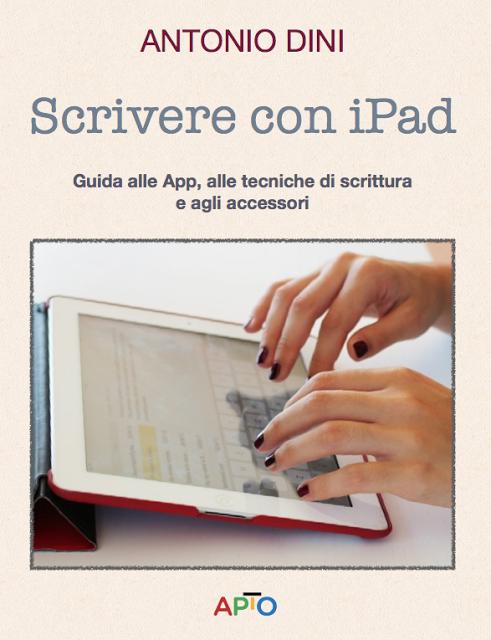 Scrivere media   Guide Self Publishing e scrittura online - Storia Continua