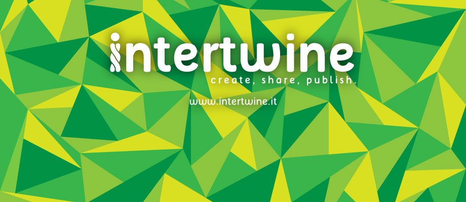 homepage-Intertwine