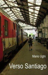 Verso Santiago - ebook gratis