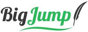 Logo_Big-Jump