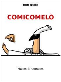 cover-comicomelo-storiacontinua