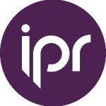 IPR License logo