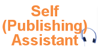 servizi editoriali per il self-publishing