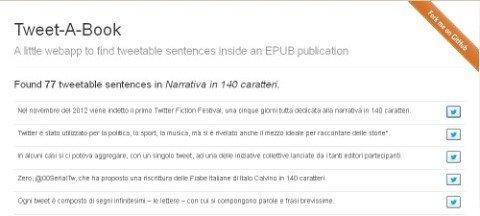 TweetaBook1