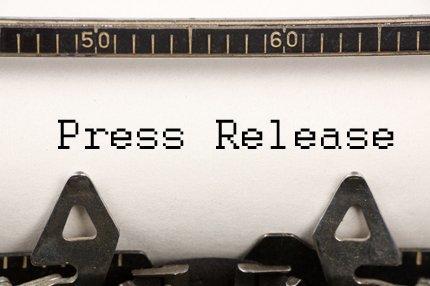press release distribution | Guide Self Publishing e scrittura online - Storia Continua