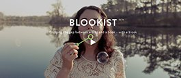 5077-Blookist_th