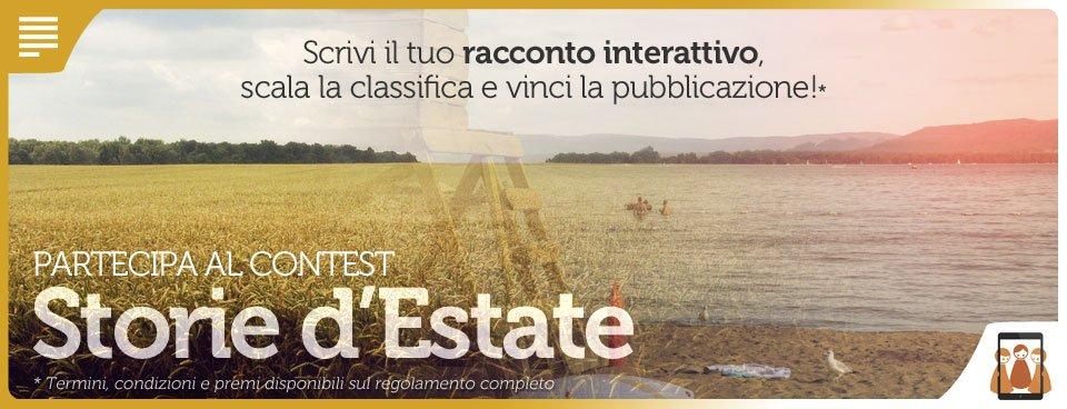 nde theincipit storiedestate | Guide Self Publishing e scrittura online - Storia Continua