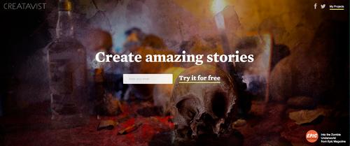 tumblr inline n92z5kQylo1skd65e | Guide Self Publishing e scrittura online - Storia Continua