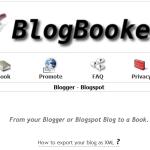 blogbroker