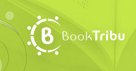 booktribu1   Guide Self Publishing e scrittura online - Storia Continua