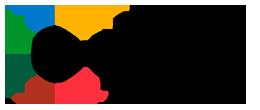 logo_booktribu