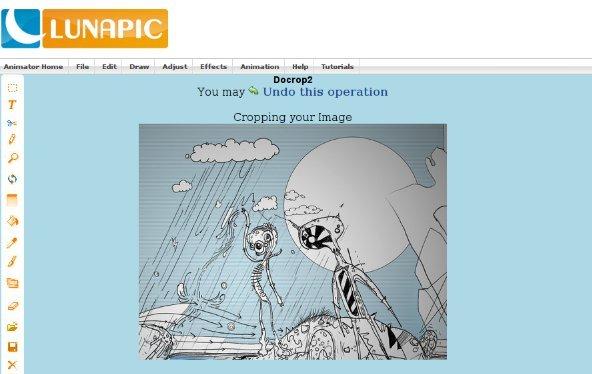 lunapic-online-photo-editing-tool