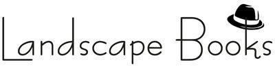 LandscapeLogo   Guide Self Publishing e scrittura online - Storia Continua