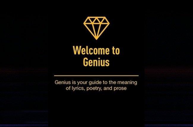 rap genius app   Guide Self Publishing e scrittura online - Storia Continua
