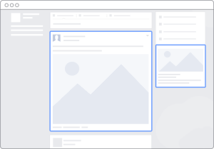 facebook_positioning