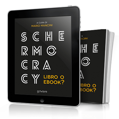 quad schermocracy   Guide Self Publishing e scrittura online - Storia Continua