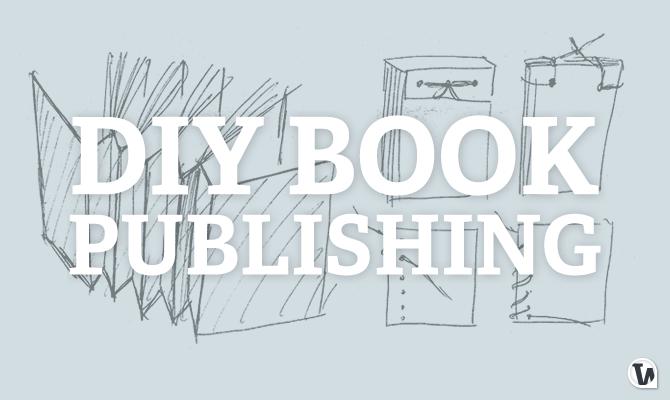 DIY | Guide Self Publishing e scrittura online - Storia Continua