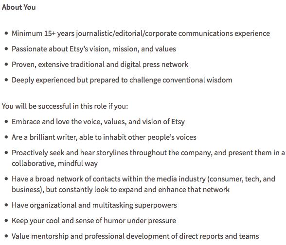 Etsy_chief_storyteller_2