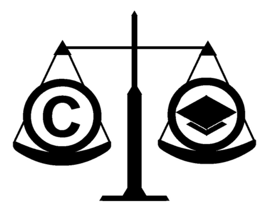 Fair Use image | Guide Self Publishing e scrittura online - Storia Continua