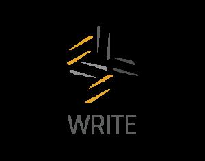 streetlib_write