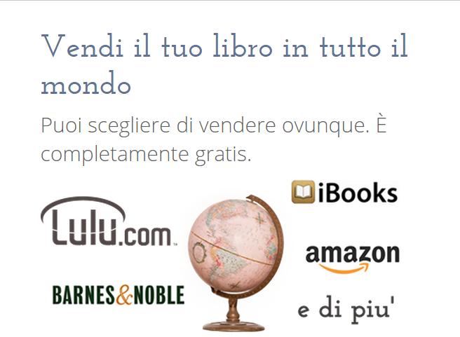 Screenshot 2015 08 31 11.16.41 | Guide Self Publishing e scrittura online - Storia Continua