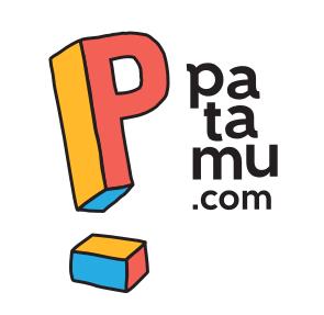 patamu box pa ta mu cut | Guide Self Publishing e scrittura online - Storia Continua