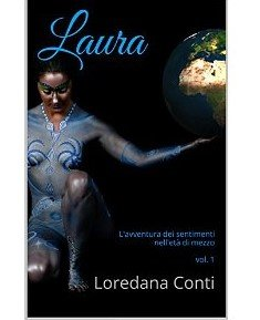 Laura_romanticsuspense_Italiano