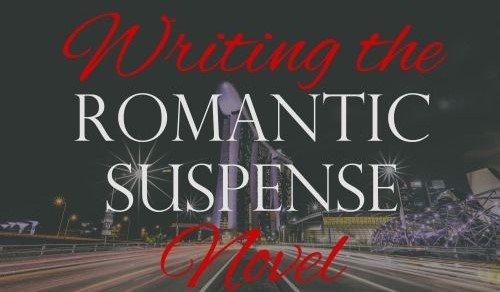 romantic suspense | Guide Self Publishing e scrittura online - Storia Continua