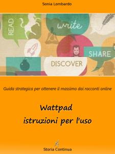 Wattcop