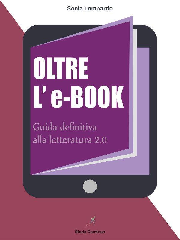 copertina guida Oltre L'eBook