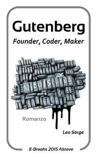 product thumbnail | Guide Self Publishing e scrittura online - Storia Continua