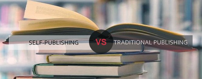 SELF-PUBLISHING-VS-TRADITIONAL-PUBLISHING