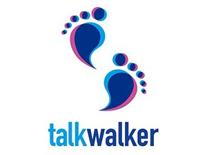 Talkwalker-logo-sized