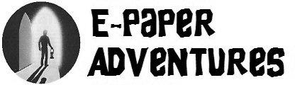 epaper | Guide Self Publishing e scrittura online - Storia Continua